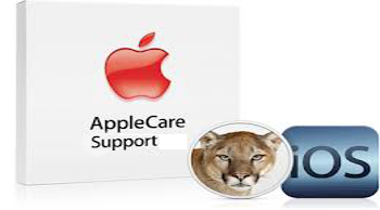 apple support services