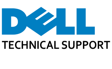 dell support services