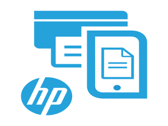 hp support services
