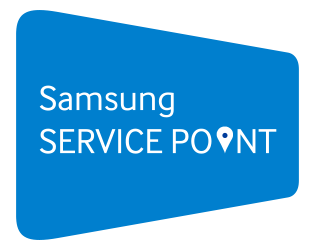 samsung support services